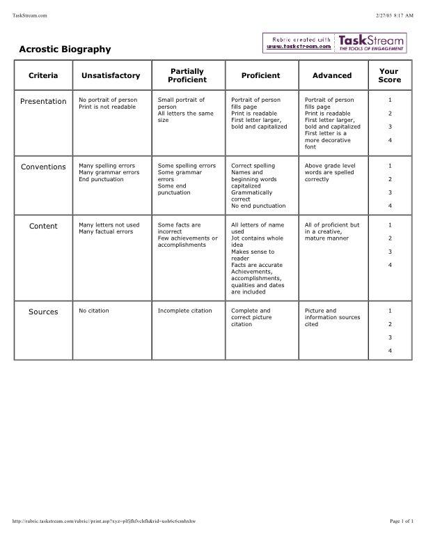 acrostic poem examples. acrostic poems examples